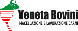 Veneta Bovini