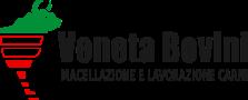 Veneta Bovini Logo